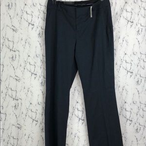 NWT Banana Republic Jackson Fit Dark Blue Pants